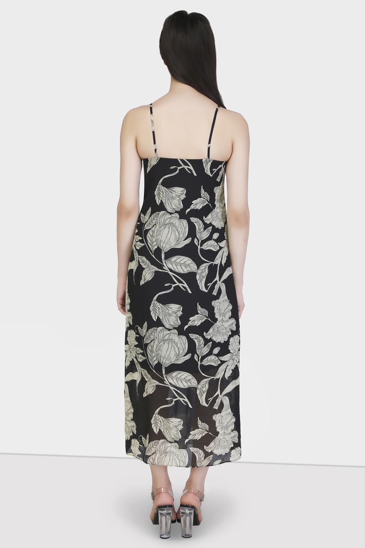 Maxi Dress -2