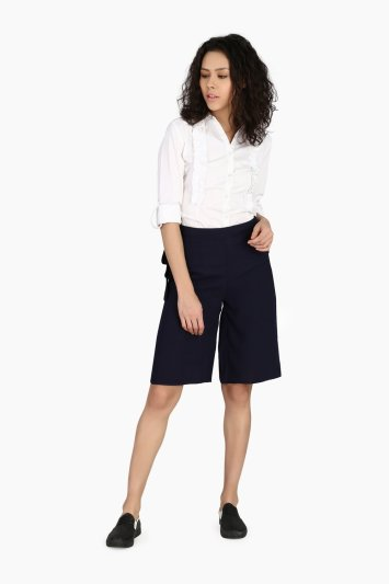 Culottes - Front